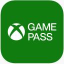 game pass random