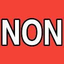 non random