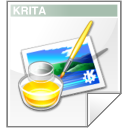 krita random