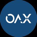 oax random