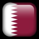 qatar random