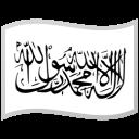 flag taliban random