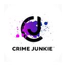 crime junkie random