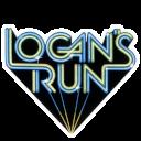 logans run random