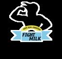 fightmilk random