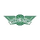 wingstop random