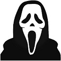 ghostface random